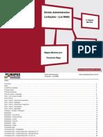 Mapas mentais 8666-93.pdf
