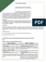 EEE-2211 Assignment
