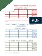 30 DAYS ARM WORKOUT CHALLENGE.docx