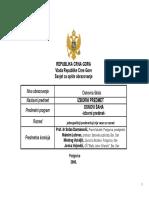 osnovi saha.pdf