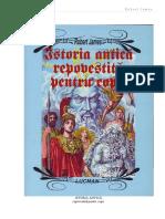 istoria antica-robert james.pdf