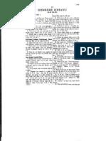 Yoruba Bible - Gospel of John