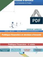 AEP Finance 2017 NS