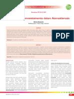 18_256CPD-Peran Hiperhomosisteinemia dalam Aterosklerosis.pdf
