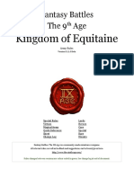 9TH Age Kingdom of Equitaine.pdf