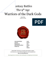 9th Age Warriors of the Dark Gods.pdf