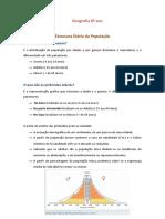 Resumos_distribuicao_populacional