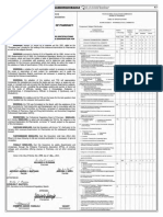 board-blueprint.pdf