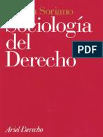 336836044-SORIANO-Ramon-1997-Sociologia-Del-Derecho-Espana-Editorial-Ariel.pdf