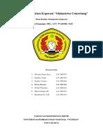 1141_makalah Koperasi Kel 6