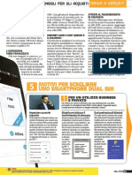 Idea web_Part_55.pdf