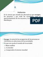 1.Conceptos de Eco 1 (2)
