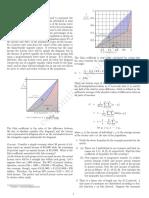 GiniCoefficient1.pdf