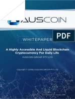 AUSCOIN Whitepaper Mark Up(2)
