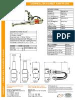 Holmatro TR4340