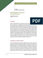 E_MOLANO.pdf