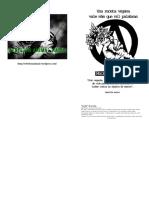 Una recetas vale más que mil palabras - Recetas veganas.pdf