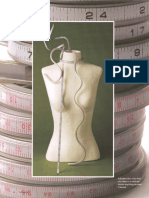 231039321-Copy-Your-Garments-With-Precision.pdf