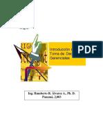 Introduccion a la toma de decisiones.pdf