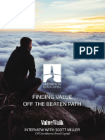 Value+Walk+Interview+Sept+2015