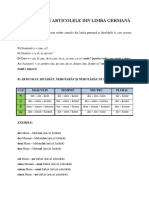 GRAMATICA - PART 1.docx