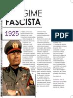 Tesina_Maturità 10.pdf