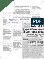 Tesina_Maturità 11.pdf