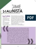 Tesina_Maturità 18.pdf