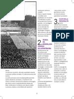 Tesina_Maturità 16.pdf