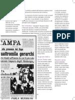 Tesina_Maturità 12.pdf