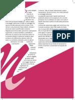 Tesina_Maturità 28.pdf