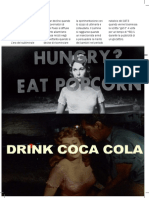 Tesina_Maturità 31.pdf
