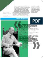 Tesina_Maturità 23.pdf