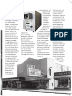 Tesina_Maturità 30.pdf