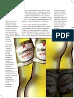 Tesina_Maturità 35.pdf