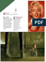 Tesina_Maturità 39.pdf