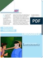 Tesina_Maturità 41.pdf