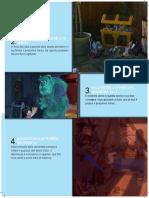 Tesina_Maturità 42.pdf