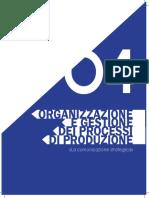 Tesina_Maturità 46.pdf