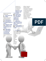 Tesina_Maturità 50.pdf