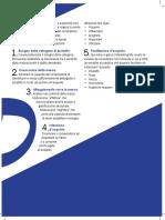 Tesina_Maturità 48.pdf
