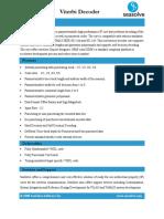viterbi-decoder.pdf
