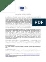 Bulb fiction - European Health Committee.pdf