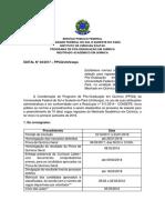 Edital_n04.2017___PPGQ.UNIFESSPA.pdf