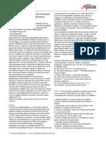 exercicios_portugues_artigo_pronome_numeral.pdf