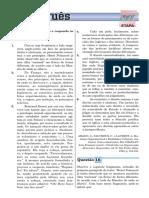 fgv2004a1p.pdf