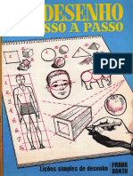 cursodesenhoEBAL.pdf