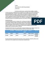 dg-12c-setup-rac-phys-standby-to-rac-prim.pdf
