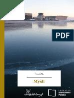 mysli.pdf