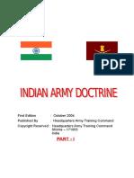 indianarmydoctrine_1